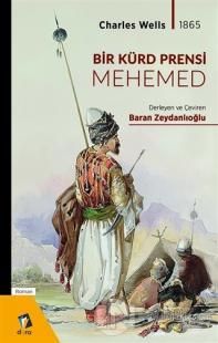 Bir Kürd Prensi Mehemed Charles Wells