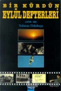 Bir Kürdün Eylül Defterleri (1975-85)