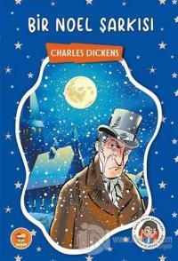 Bir Noel Şarkısı Charles Dickens