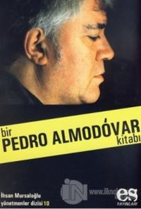 Bir Pedro Almodovar Kitabı