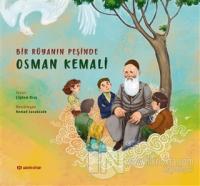 Bir Rüyanın Peşinde - Osman Kemali