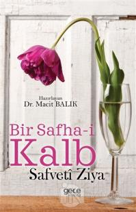 Bir Safha-i Kalb