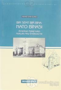 Bir Semt Bir Bina: Nato Binası