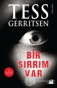 Bir Sırrım Var %20 indirimli Tess Gerritsen
