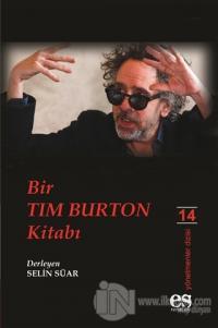 Bir Tim Burton Kitabı