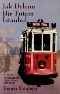 Bir Tutam Istanbul