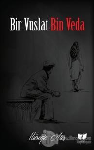 Bir Vuslat Bin Veda