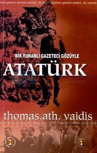 Yeni Dünya Düzeni Kemalizm ve Türk 1-2