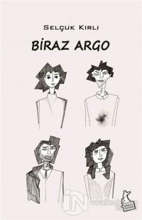 Biraz Argo