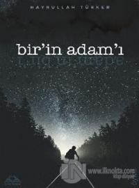 Bir'in Adam'ı