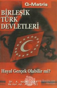 Birleşik Türk Devletleri