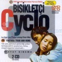 Bisikletçi -  Dünya Sinemaları