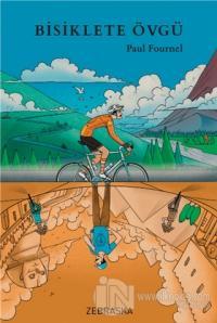Bisiklete Övgü