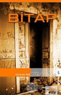 Bitap