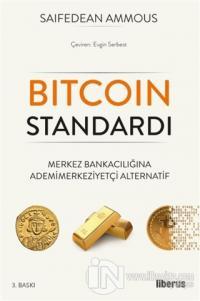 Bitcoin Standardı