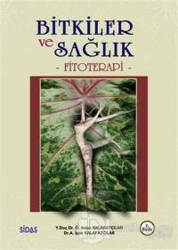 Bitkiler ve Sağlık