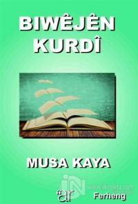 Biwejen Kurdi