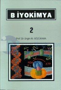 BiyokimyaCilt: 2