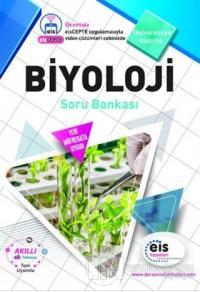 Biyoloji Soru Bankası