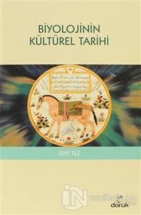 Biyolojinin Kültürel Tarihi