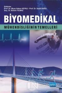 Biyomedikal Mühendisliğinin Temelleri