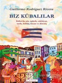 Biz Kübalılar