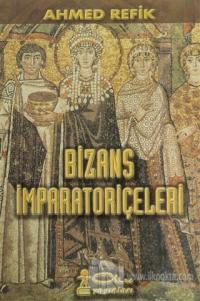 Bizans İmparatoriçeleri