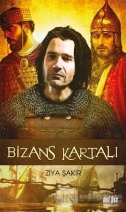 Bizans Kartalı Ziya Şakir