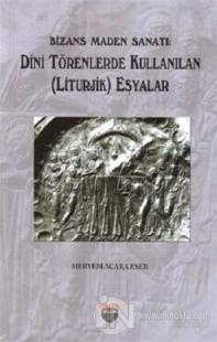 Bizans Maden Sanatı