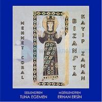 Bizans'ta Kayip Zaman 3 CD