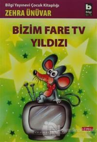 Bizim Fare TV Yıldızı