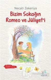 Bizim Sokağın Romeo ve Jüliyet'i