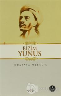 Bizim Yunus
