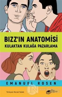 Bızz'ın Anatomisi