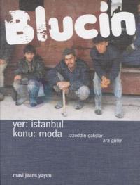 Blucin