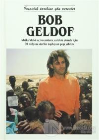 Bob Geldof (Ciltli)