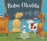 Bobo Okulda