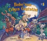 Bobo'nun Çılgın Gezintisi