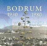 Bodrum 1930-1980