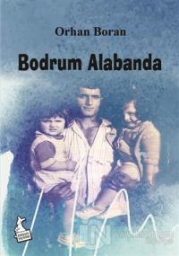 Bodrum Alabanda