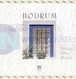 Bodrum-Ev Stili ve Kültürü-küçük