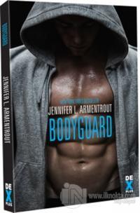Bodygoard %17 indirimli Jennifer L. Armentrout