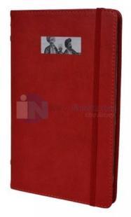 Boğaziçi 1321 (Kırmızı Kapak)