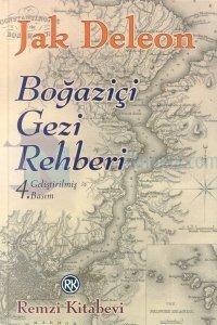 Boğaziçi Gezi Rehberi