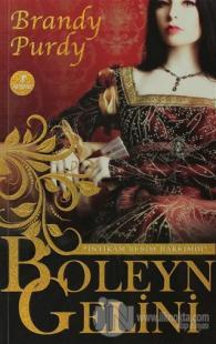 Boleyn Gelini %20 indirimli Brandy Purdy