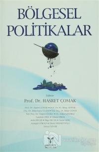 Bölgesel Politikalar