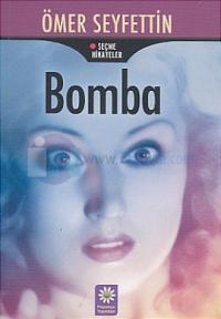 Bomba Seçme Hikayeler