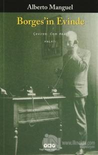 Borges'in Evinde