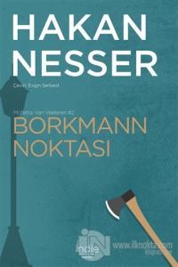 Borkmann Noktası