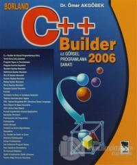 Borland C++ Builder 2006 İle Programlama Sanatı